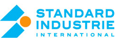 STANDARD INDUSTRIE International – EN